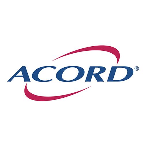 Acord_Logo_500px_v2.png