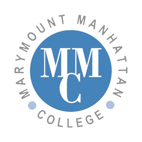 mmc-logo-500px.png