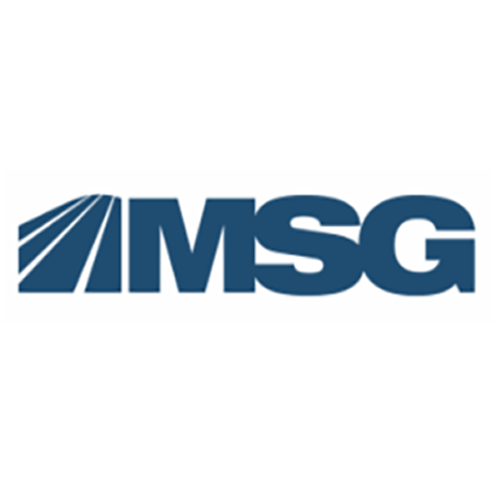 MSG_Logo_500px_v2.png