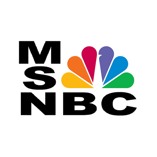 MSNBC_Logo_v2.png