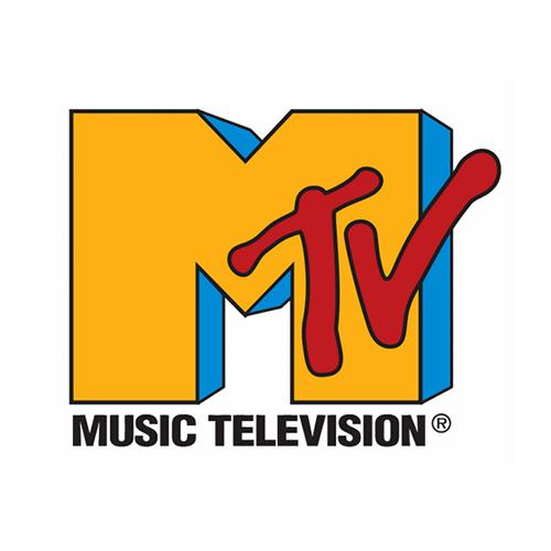 MTV_Logo_Colored_500px_v2.png