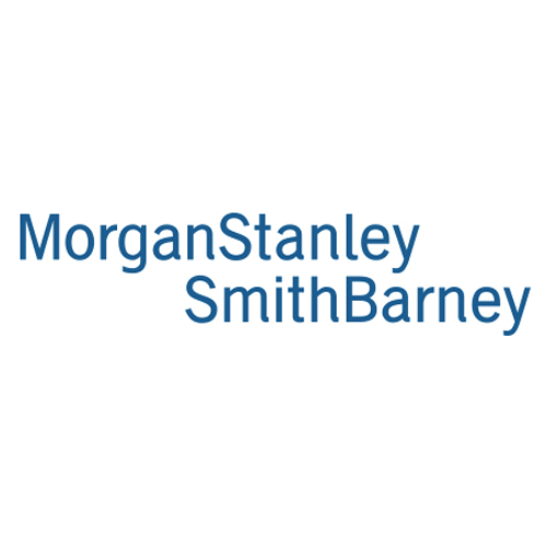 MorganStanley_Logo_v2.png