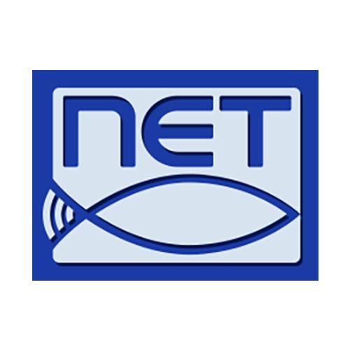NetTV_500px_v2.png