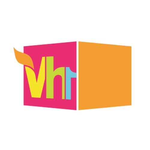 VH1_Logo_v2.png