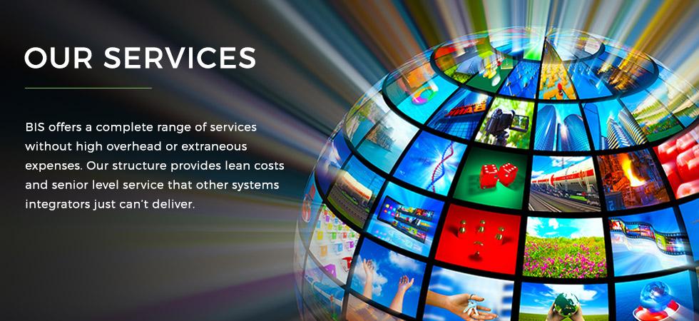 services-main.jpg
